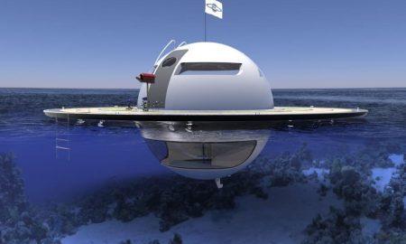 jet-capsule-ufo-home-entire