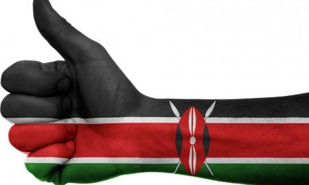 kenya-biometrics-students