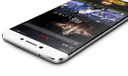 le-max-2-le-eco-phone