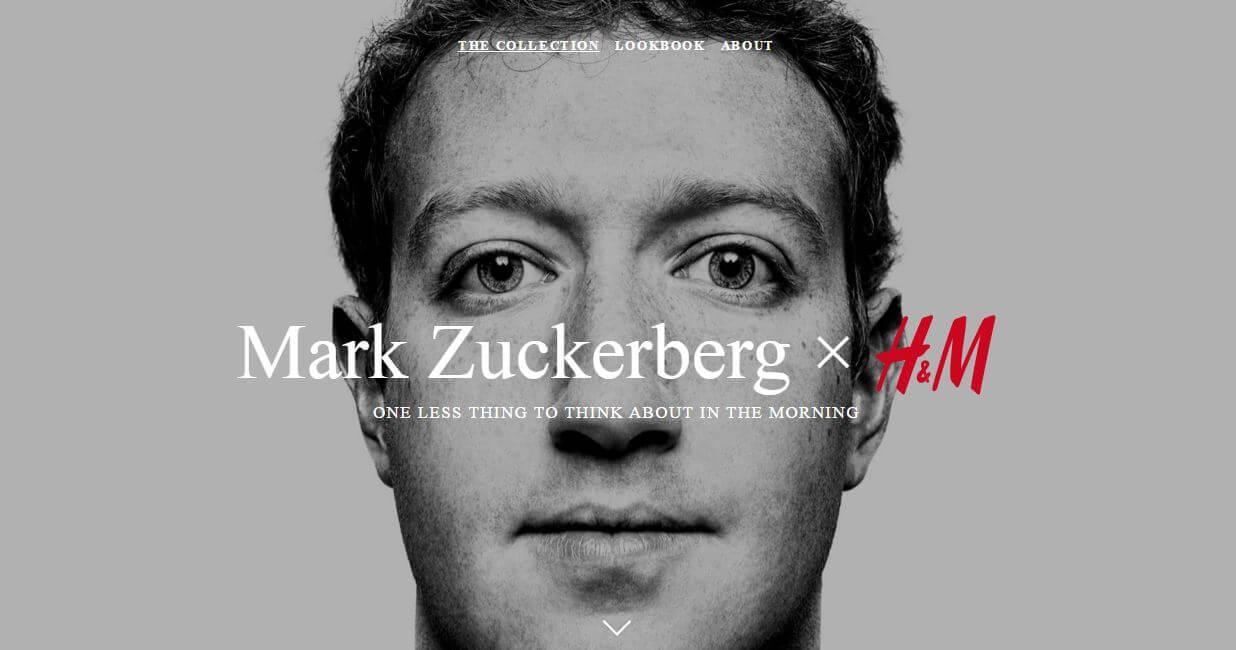 mark-zuckerberg-hm-april-fools