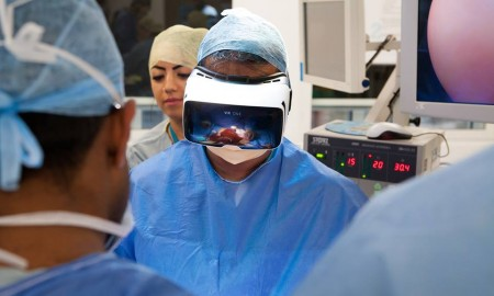 medical-realities-doctor-vr