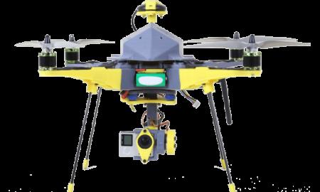 mosquito-modular-drone-3d