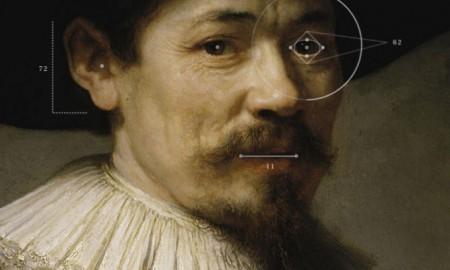 next-rembrandt-computer-art