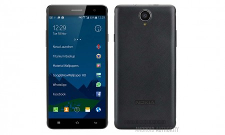 nokia-back-in-smartphone-game-new-phone