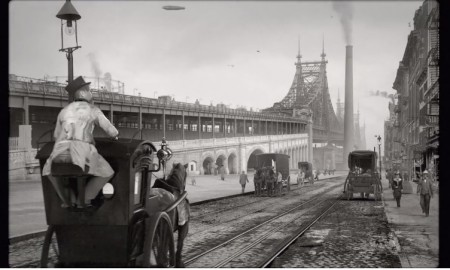 old-city-from-antique-photos