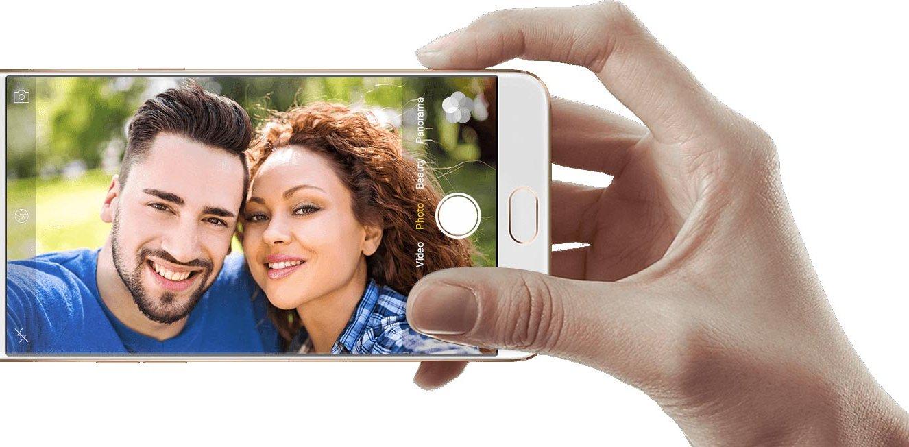 oppo-f1-plus-selfie-camera inspiration for F3