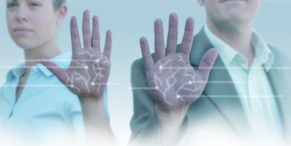 palm-vein-technology