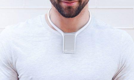povie-necklace-phone-holder