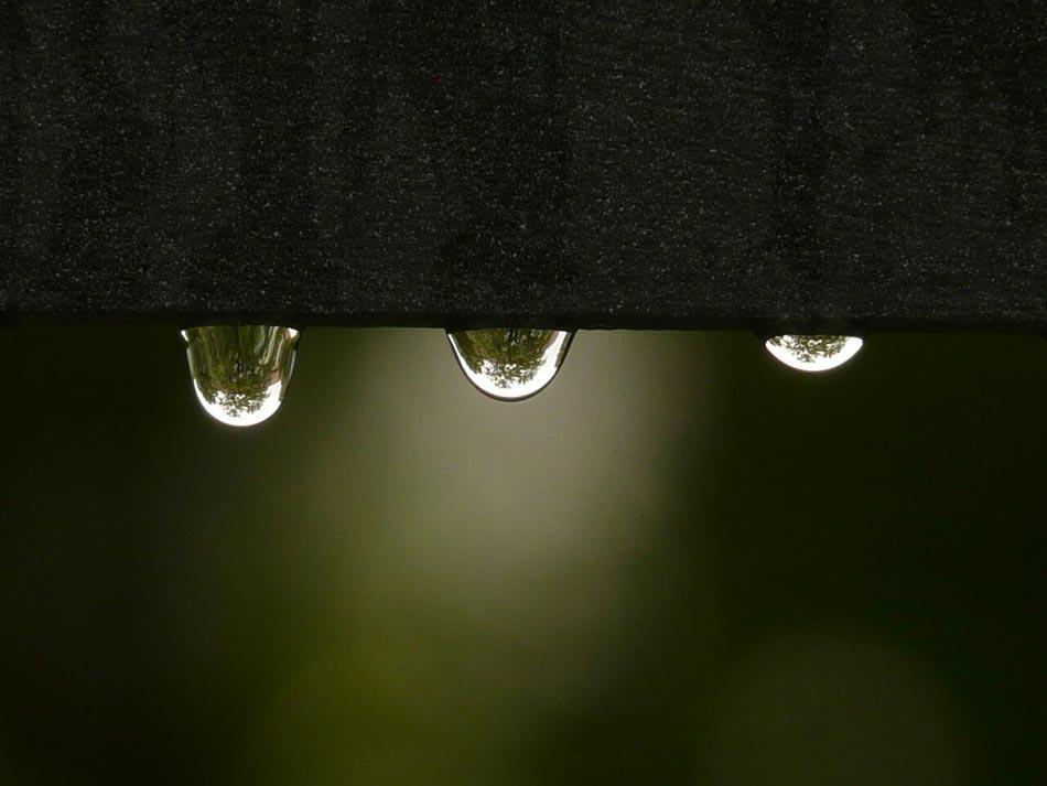 raindrops-solar-cells-power