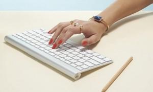 ringly-wearables-bracelets