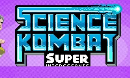 science-kombat-game-scientists