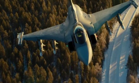 stabilization-fimbal-aerial-footage-top-gun