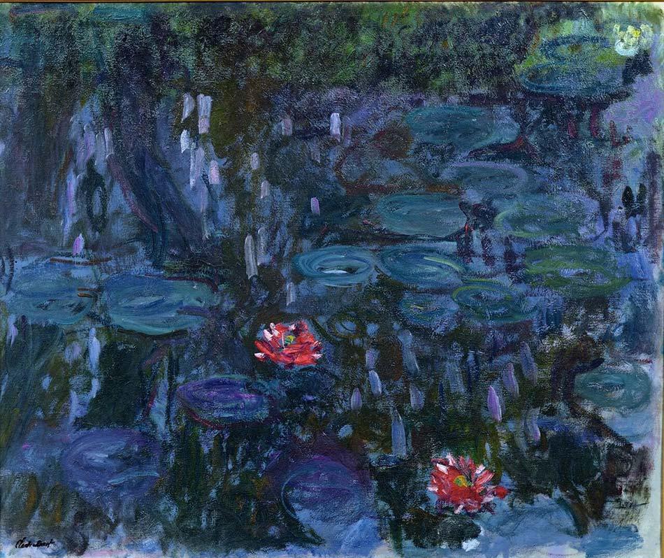 water-lilies-monet-(1)