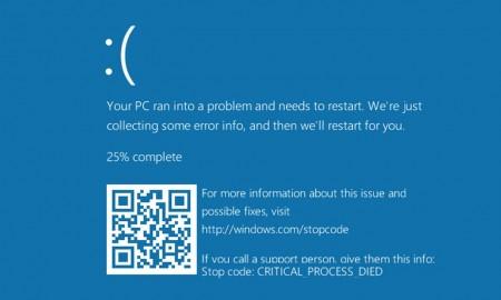 windows-qr-code-system-crash