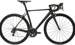 xiaomi-iriding-qicycle-smart-bike-3000