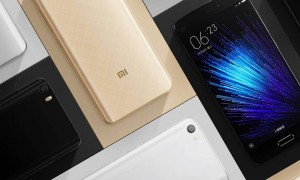 xiaomi-phones-movie-music-streaming