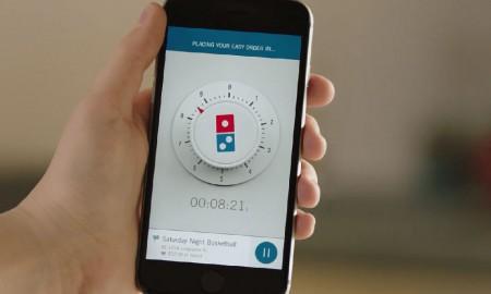 zero-click-app-pizza