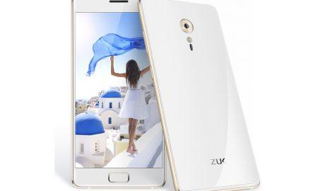 zuk-2-smartphone-6gb-ram