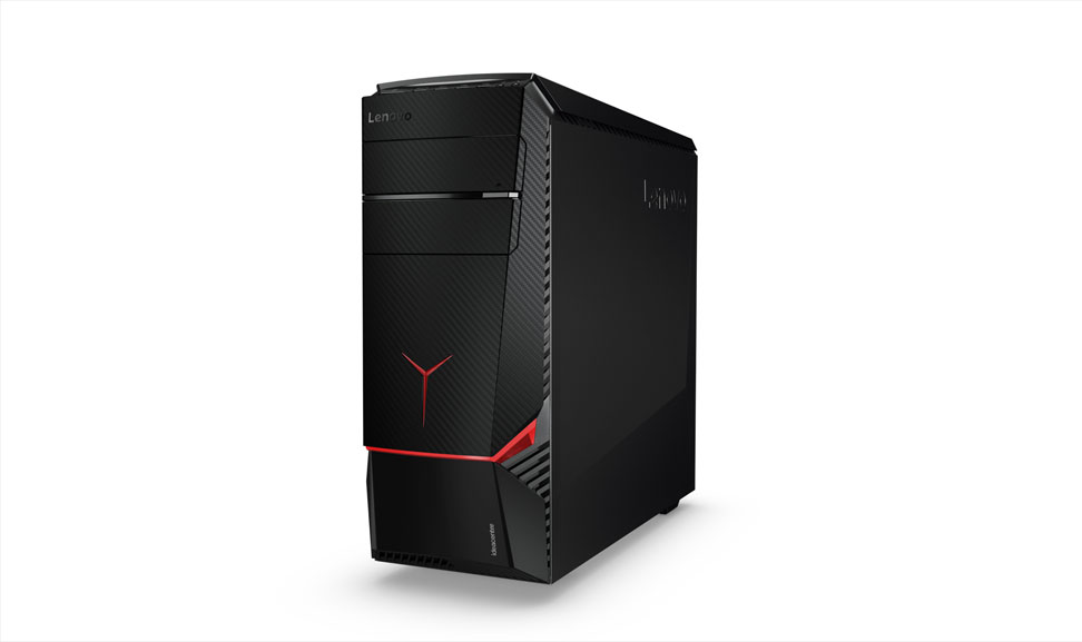 Lenovo_ideacentre_Y900_with_optional_NVIDIA_GeForce_GTX_1080