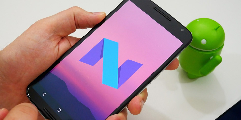 android-n-features-google