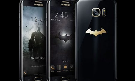 batman-samsung-galaxy-s7-edge-injustice