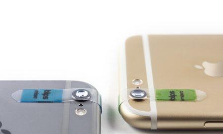 blips-macro-micro-lenses-smartphone