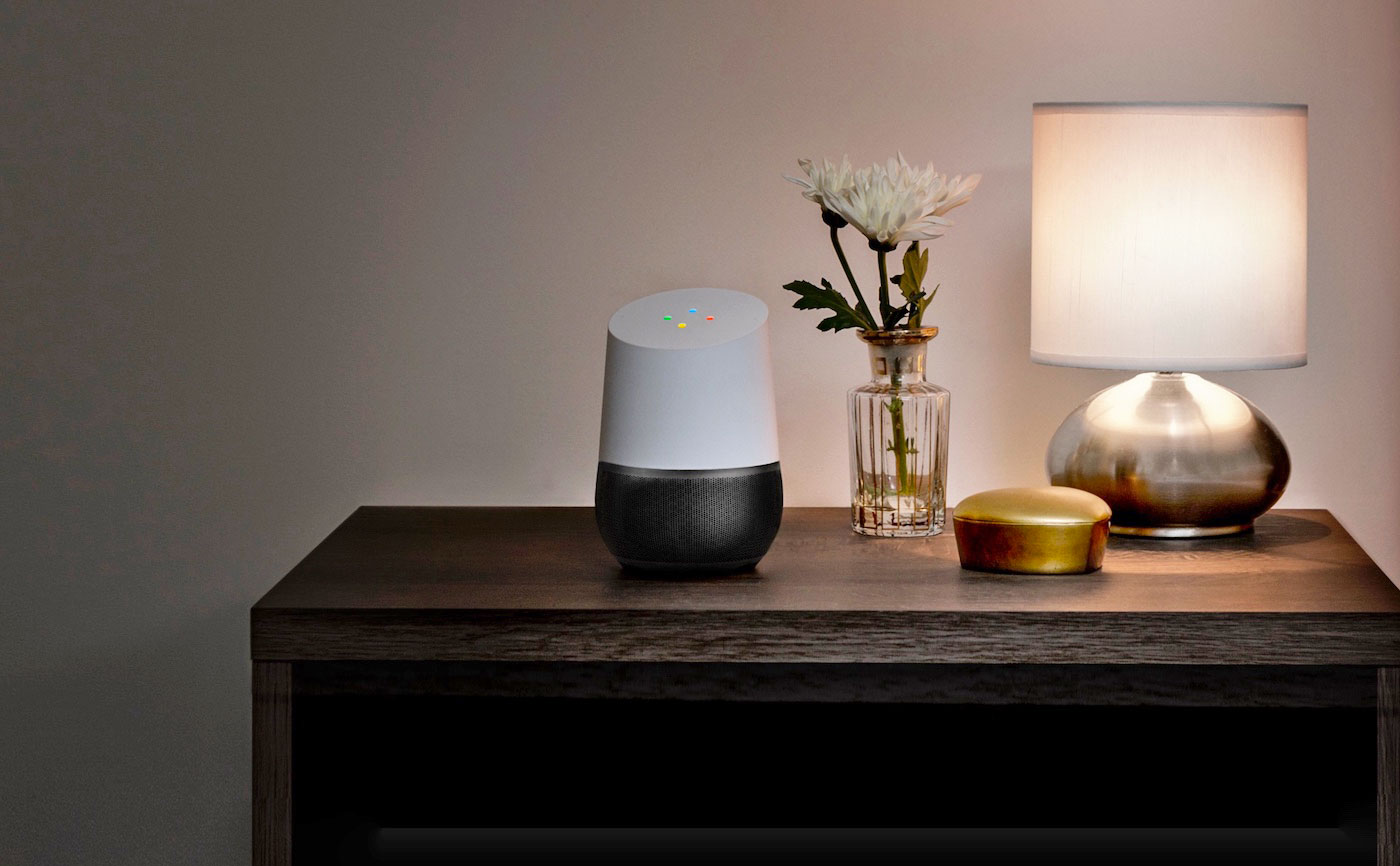 google-home-amazon-echo