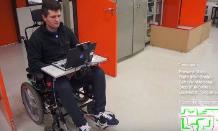 hoobox-robotics-wheelie