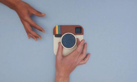 instagram-old-logo