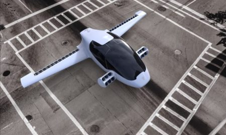 lilium-vertical-personal-jet