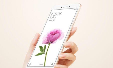 mi-max-xiaomi-phone