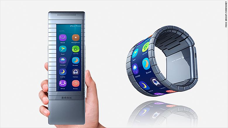 moxi-group-bendable-smartphone