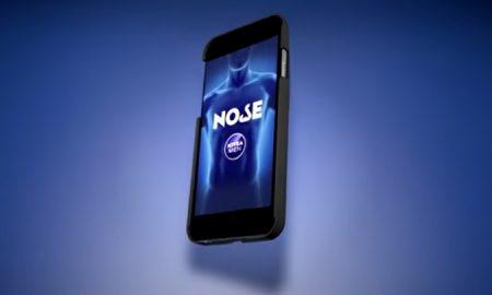 nivea-electronic-nose-smartphones