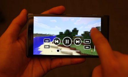 precog-display-smartphones