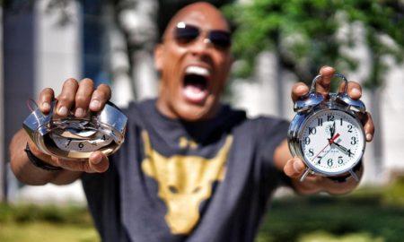 rock clock app
