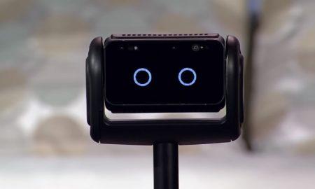 segway-robot-face