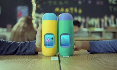smart-bottle-gululu