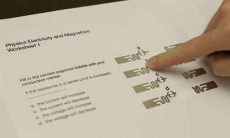 smart-paper-interactive