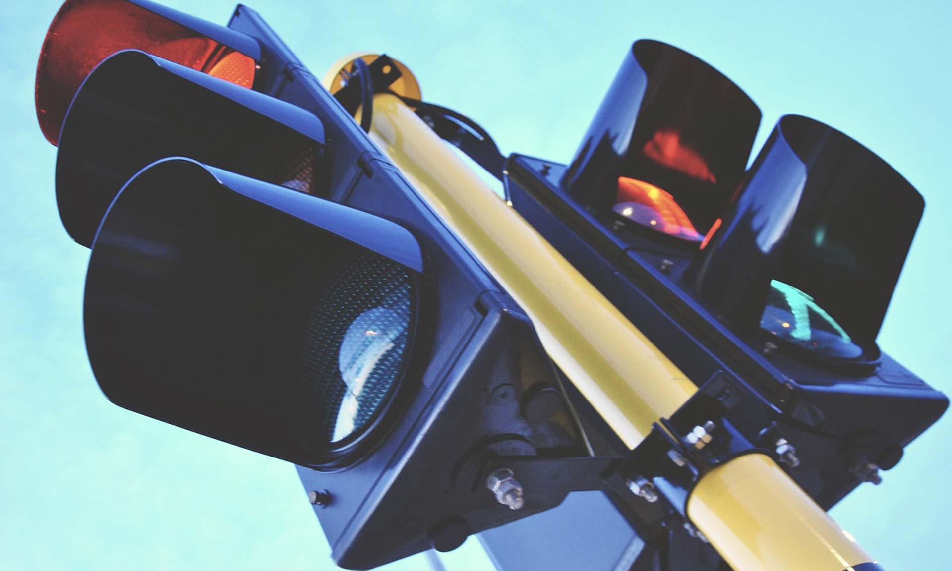 traffic-lights-seattle