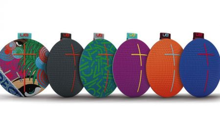 ue-roll-2-speaker