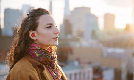 wearable-pilot-ear-piece