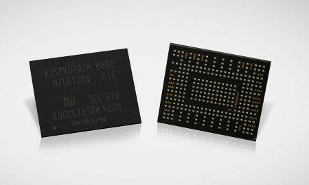 512GB-BGA-NVMe-SSD (1)