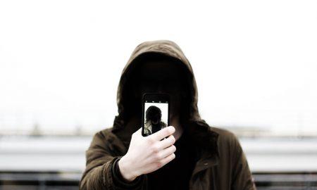 app-lock-privacy-knight-face