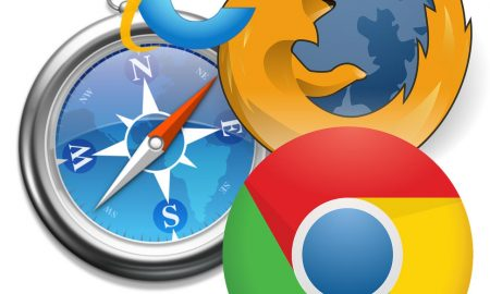 browsers-internet-chrome