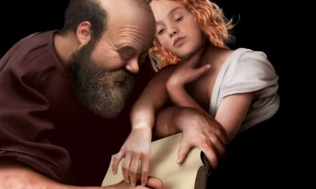caravaggio-reconstruction-photoshop