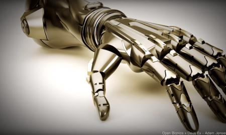 deus ex prosthetic (1)