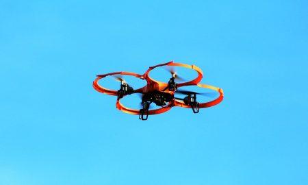 drone-augmented-pixels