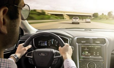 ford-wearables-man