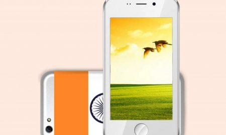 freedom-251-smartphone-cheapest-world
