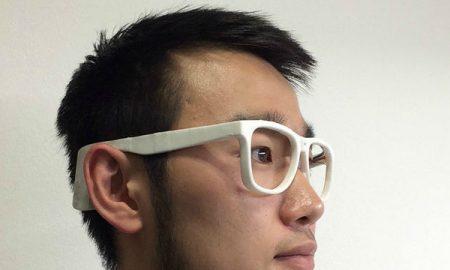 glasses_diet-640x0